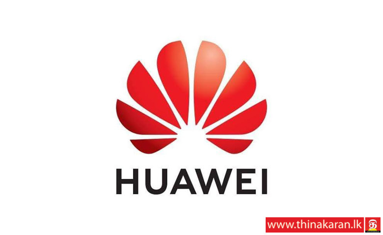 ''Together 2020 Warm Action'' விசேட சேவைகளை வழங்கும் Huawei-Huawei Facilitates End-Users Through ''Together 2020 Warm Action''